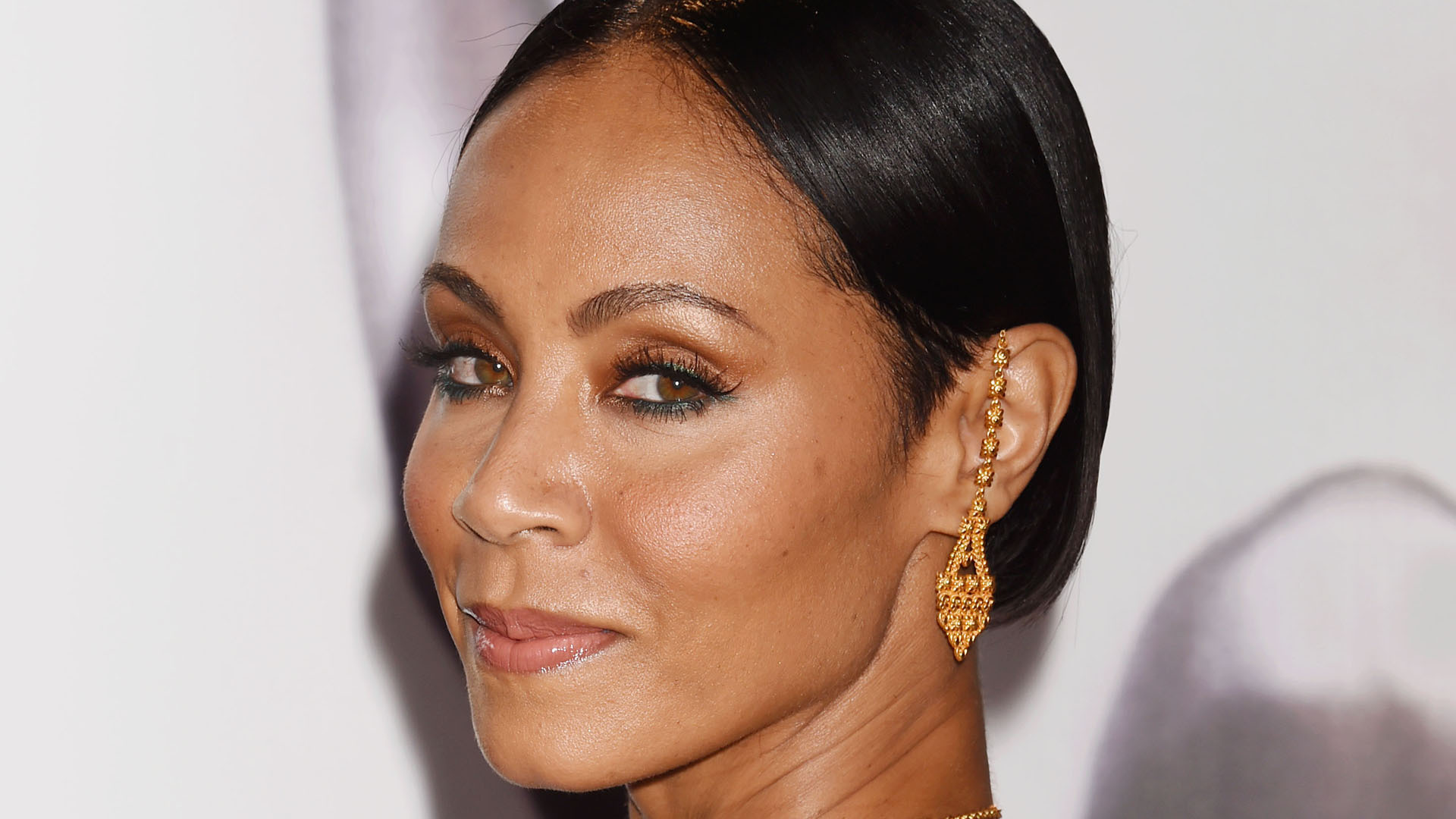 Jada-Pinkett-Smith 11