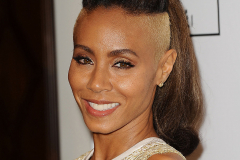 Jada-Pinkett-Smith 16
