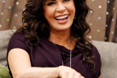 People Marie Osmond