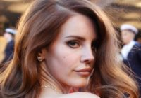 Lana Del Rey Plastic Surgery: Fake or Truth?
