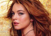 Lindsay Lohan Plastic Surgery Truth