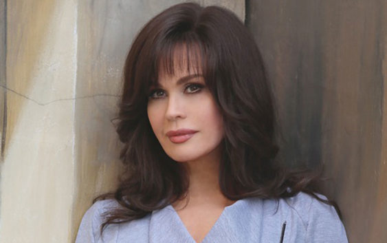 Marie Osmond and her Plastic Surgery Treatments