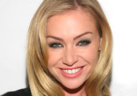 Portia De Rossi Plastic Surgery: Pros and Cons?