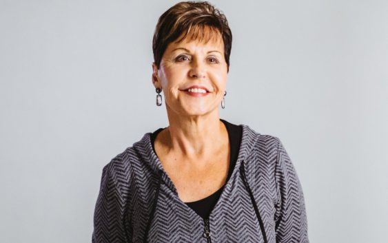 Joyce Meyer Plastic Surgery Results: Beauty or Ugliness?